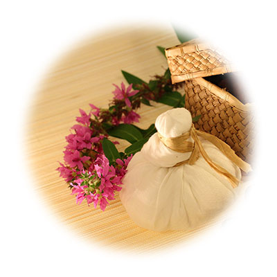 Ayurvedic treatments tools